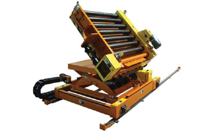 RotatingSlider-712x429